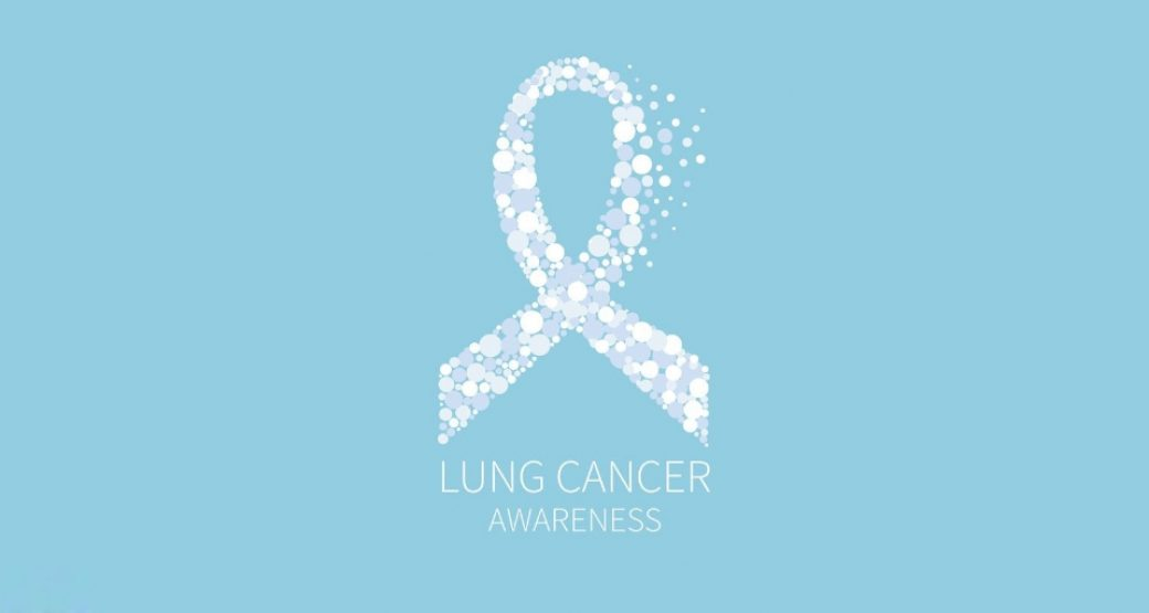 Lung Cancer Awareness Month: How to Keep Your Lungs Healthy, According to Pulmonologists via Health.com