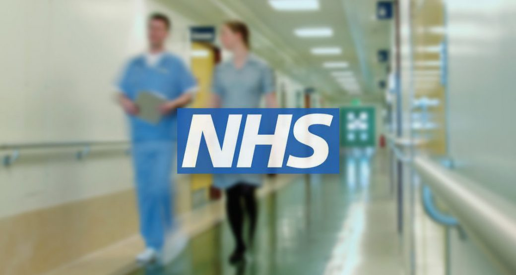 Young people encouraged to take up NHS jobs in new campaign