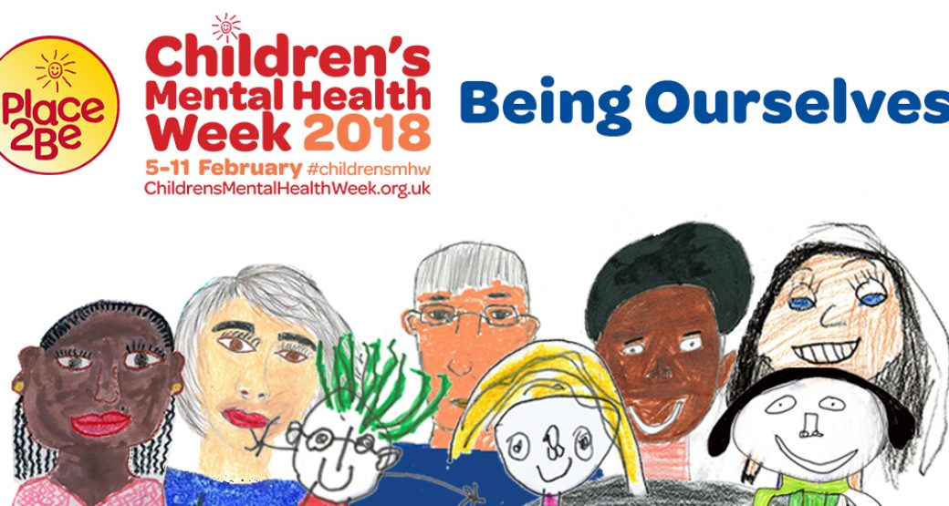Surrey nurse's children's mental health book to be rolled-out across county